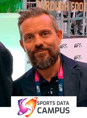 Miguel Ángel Del Barrio