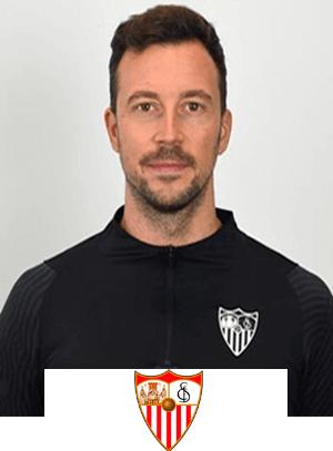 Ramón Vázquez López
