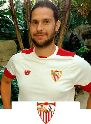 Jesús Olivera