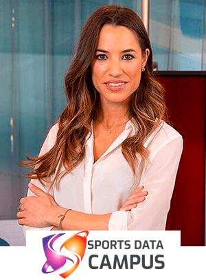 Marina Marcos