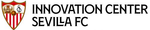 Sevilla Innovation Center
